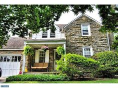 GORGEOUS stone front Find this home on Realtor.com