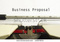 Foto, immagini e grafica d'archivio di Proposal Management | Shutterstock