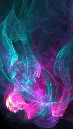 Cool Background Images Iphone