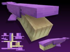 Minecraft Building Guide, Minecraft Blocks, Minecraft Images, Minecraft Comics, Minecraft Mobs, Minecraft Designs, Minecraft Projects, Minecraft Ideas, Minecraft Houses