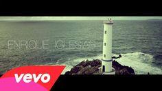 #EnriqueIglesias x #Yandel x #JuanMagan – Noche Y De Día (Official Video) via #FullPiso #astabajoproject #Orlando #reggaeton #seo