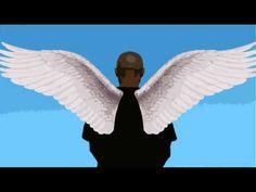 Malachite track Kid Icarus