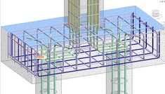 We are specialized in providing qualitative and data-driven #RebarDetailingServices to major AEC companies across the globe. Being one of the leading #rebardetailingcompanies in India, #SiliconConsultant has been the trusted and reliable #outsourcing option for #rebarshopdrawings and #designs. With the use of all mandatory software and standards our project delivery success ratio is 100% and above. Get free quotes for the services today. Rebar Detailing, Cad Services, Free Quotes, Steel Frame, Beams, Globe, Software, Success, Delivery
