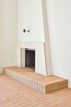 Gallery of The 3 Marias House / Bajet Giramé + Burckhardt - 13