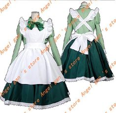 Find+More+Clothing+Information+about+Free+shipping+Custom+made++Axis+Powers+Hetalia+Hungary++maid+cosplay+costumes,High+Quality+cosplay+costume+sexy,China+cosplay+coat+Suppliers,+Cheap+cosplay+sexy+from+Angel+gan+'s+store+on+Aliexpress.com
