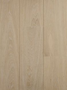 The Landmark Wakehurst has a lovely light colour and natural feel, a truly timeless floor.