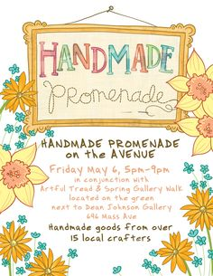 supporting crafters, photographers, designers, artists and the like  -  handmade_promenade_may16_bigweb.jpg (2550×3300)