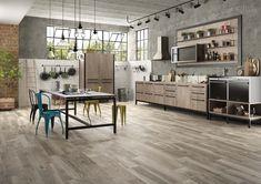Exklusiv Kollektion Wood Walnut 30 x 150 cm Divider, Dining Table, Ceramics, Wood, Kitchen, Furniture, Home Decor, Products, New Construction