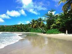 Grenada La Sagesse
