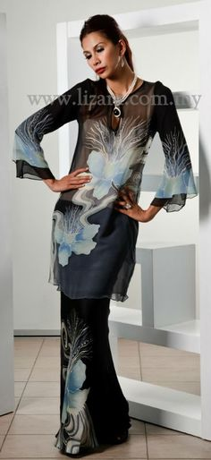 Muslim Dress/batik Silk Photo, Detailed about Muslim Dress/batik Silk Picture on Alibaba.com.