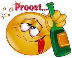 Proost
