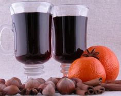Hot spiced wine I've wanted to try this but with the no alcohol promise I'm thinking this recipe + the non alcoholic wine we always see in the grocery store. I wonder if it will taste as good