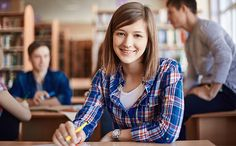 Advice for High School Seniors: What Should You Be Doing in December? | Trevecca Blog