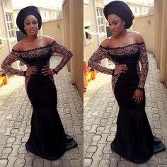 http://dabonke.blogspot.com.ng/2015/09/creative-lace-aso-ebi-styles-for-ladies.html