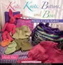 Knits, Knots, Buttons and Bows - Paulina Saavedra - Picasa Albums Web