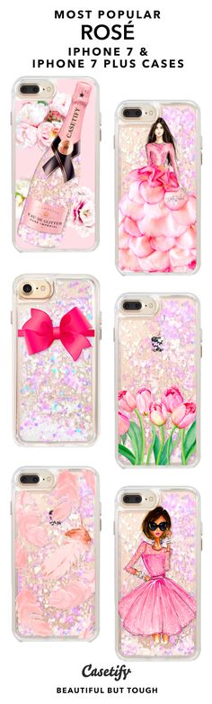 """Stop and smell the Rose."" 