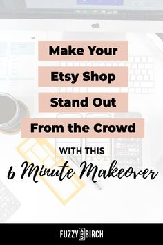 Starting an Etsy business is a great idea! Envision yourself working from home doing what you love the most. If you've tried it all and need more Etsy business ideas, this is the place to be. #etsyshop #bestetsy #etsysuccess #etsybusinessideas #howtoetsy
