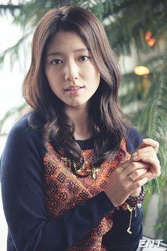 Gwangju, Park Shin Hye, Female Actresses, Korean Actresses, Korean Actors, Korean Celebrities, Beautiful Celebrities, Beautiful Actresses, Korean Beauty