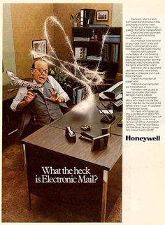 2.vintage-computer-ads