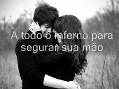 videopoesia.blogspot.com
