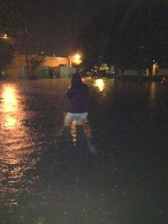National Weather Service extends flash flood warning - CapeGazette.com - Covering Delaware's Cape Region - Inland Bays, Atlantic Ocean, Rehoboth Beach, Lewes, Milton, Dewey Beach, USA