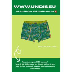 UNDIS www.undis.eu Bunte, lustige und witzige Boxershorts & Unterhosen im Partnerlook für Männer, Frauen und Kinder. #undis #bunte #kinderboxershorts #lustigeboxershorts #boxershorts #frauenunterwäsche #männerboxershorts #männerunterwäsche #herrenboxershorts #kinder #bunteboxershorts #unterwäsche #handgemacht #verschenken #familie #partnerlook #mensfashion #lustige #valentinstaggeschenk #geschenksidee #eltern #vatertagsgeschenk Fashion, Self, Funny Underwear, Briefs, Men's Boxer Briefs, Sloth Animal, Man Women, Great Gifts, Valentine Gift For Him