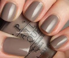 Berlin There Done That Opi