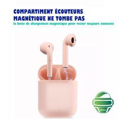 Bluetooth, Smartphone, Headphones, Apple, Shop, Apple Fruit, Headpieces, Ear Phones, Apples