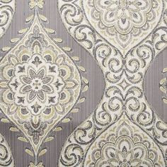 images of fabric that goes with calacatta gold - Google Search