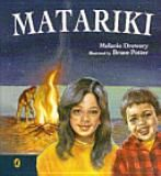 Matariki - Interesting Facts for Kids Christchurch Library Teaching Resources, Classroom Resources, Teaching Ideas, Classroom Ideas, Goal Setting Template, Kites For Kids, Fun Facts For Kids, New Zealand Art, Matter Science