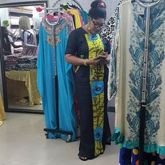 My clients are the real MVP😘😘😘😘 Ankara Long Gown Styles, Latest African Fashion Dresses, African Dresses For Women, African Print Fashion, African Attire, African Wear, Ankara Fashion, African Lace, Africa Fashion