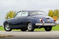 Jaguar S Type, Jaguar Cars, Jaguar Daimler, Hot Wheels, Transportation, Classic Cars, Automobile, Vehicles, Vintage
