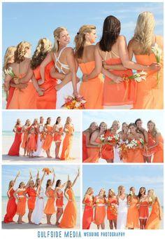 Siesta Key Wedding, Siesta Key Wedding Photographer, Siesta Key Beach Weddings, Siesta Key Wedding Photographer, Gulfside Media Photography #gulfsidemedia #siestakey #siestakeywedding #bridesmaids
