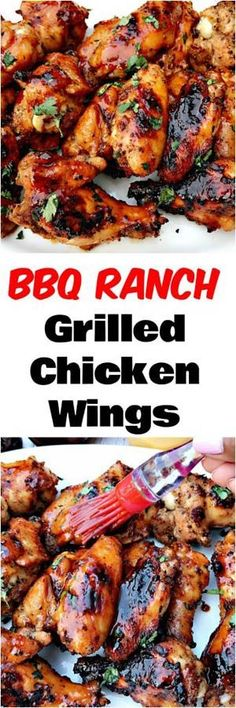 512 best picnic cookout and barbecue foods images dinner recipes