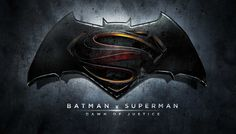 """March 25, 2015: """"Batman v Superman: Dawn of Justice"""" - One Year Away! http://www.supermanhomepage.com/news.php?readmore=16231"""
