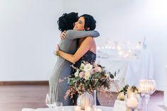 www.weddingacademy.fr