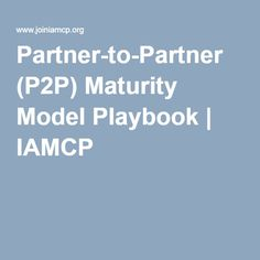 join iamcp to keep pace with the leaders of the microsoft channel partner community and build relationships that lead to mutual business opportunities