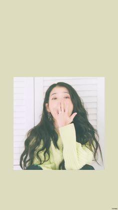 Korean Girl, Asian Girl, Girl Korea, Sulli, Moon Lovers, Girl Inspiration, Pretty Wallpapers, Beautiful Person, Actor Model