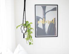 diy-hanging-planter-im-schlafzimmer-9