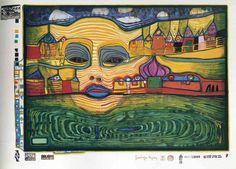 Hundertwasser Painting 10.jpg