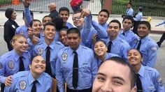 """Police Officer Convicted Of Inappropriate Conduct With A Minor LAPD Cadet - http://anythingla.com/police-officer-convicted-of-inappropriate-conduct-with-a-minor-lapd-cadet/ - [caption id=""""attachment_9285"""" align=""""aligncenter"""" width=""""650""""] The picture features LAPD Metro Cadets. None of the individuals shown were involved in the case.[/caption] CITY ATTORNEY MIKE FEUER SECURES CONVICTION AGAINST LAPD OFFICER FOR INAPPROPRIATE CONDUCT WITH TEENAGE CADET City Attorney Mike Feue"""
