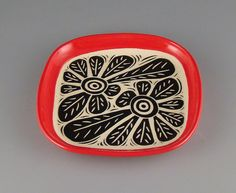sgraffito pottery | Recent Photos The Commons Getty Collection Galleries World Map App ...