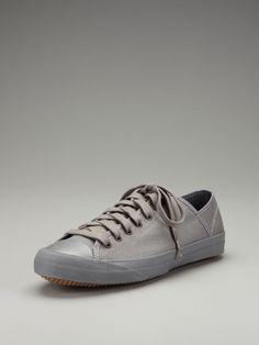 PF Flyers  Canvas Sumfun Sneakers