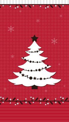 #christmas #tree