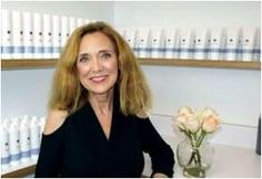 """""""I want to thank the doctors, nurses and staff of Haarklinikken for treating me for my hair loss with caring, concern, and professionalism. I have been using the Haarklinikken hair products for seven months. I am extremely grateful for the success I have been having with these products.""""  -Sharen Resnik  http://www.youtube.com/watch?v=e6D--3yhpDw"""