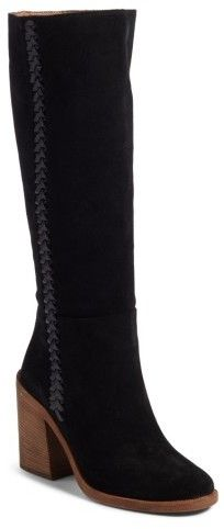 1129 Best Boots Images Shoe Boots Ankle Boots Bootie Boots