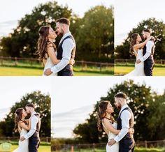 Mythe Barn Wedding – Natalie and Sam Waves Photography, Wedding Venue Inspiration, Barn Wedding Venue, Daffodils, Beautiful Bride, Birmingham, Perfect Wedding, Couple Photos, Blog