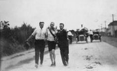 st loui, olymp game, tarbox beal, 1904 st, american photograph, jessi tarbox, marathon, 1904 olymp