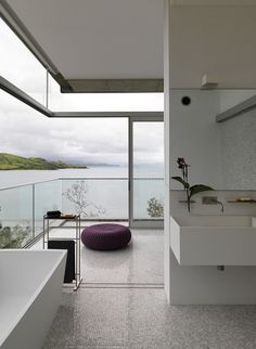 YouCanFind · Arquitetura · Projetos · Casa Solis