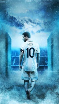 Cristano Ronaldo, Ronaldo Football, Football Soccer, Best Football Players, Soccer Players, Milan Wallpaper, Iphone Wallpaper, Messi Tattoo, Mohamed Salah Liverpool